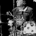 brillant drummer Berd