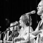 brillant Singers