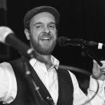 brilliant funny Singer, Mixer, Soundwizard