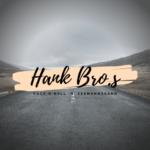 Hank Bro.s Cover